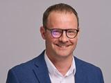 Steffen Jochmann