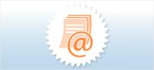 2. Schritt: Angaben an die VR Bank Westthüringen eG übermitteln