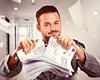 Elektronische Wertpapierordermitteilung