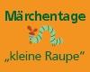 Märchentage 2016