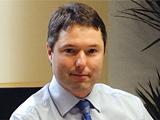 Peter Volk