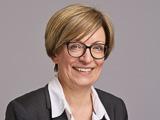Susanne Gremmer