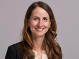 Susanne Lesser