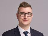 Christine Meyer