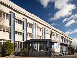 Kompetenzzentrum Wendewehr