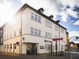Kompetenzzentrum Bad Langensalza