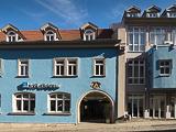 Kompetenzzentrum Gotha Vr Bank Westthüringen Eg